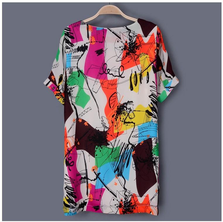 Женское платье OEM ,