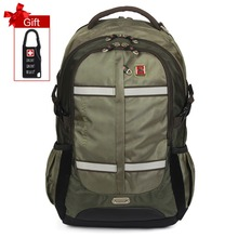 Laptop backpack green online shopping-the world largest laptop ...