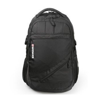 Best Rushed Selling New 2014 Men's Sports Backpacks School Bag Vintage Men Travel Bags 15 Inch Computer Backpack for Students(China (Mainland))