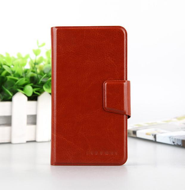 Newsmy Newman K1 Phone Cases, Flip Pu Leather Case for Newsmy Newman K1 Cell Phone Free Shipping(China (Mainland))