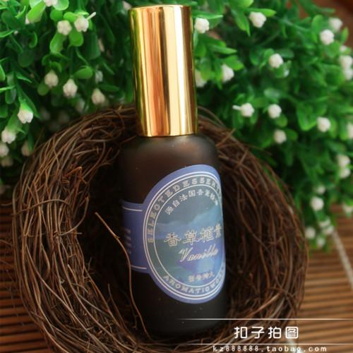 Vintage coffee rattan birds nest bird nest decoration size for zakka decoration 11.5cm diameter(China (Mainland))