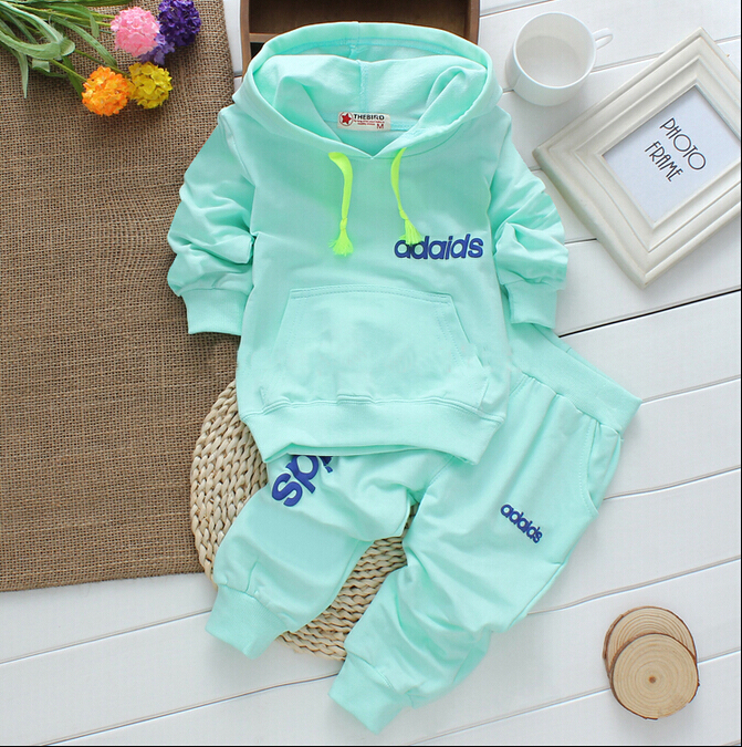 Комплект одежды для мальчиков Baby boy clothes 2015 + baby girl clothes baby rompers summer baby boy clothes gentleman newborn baby clothes infant jumpsuits roupas bebe baby boy clothing kids clothes