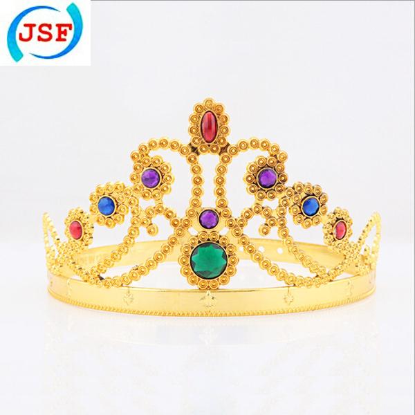 JSF-FB1017-02