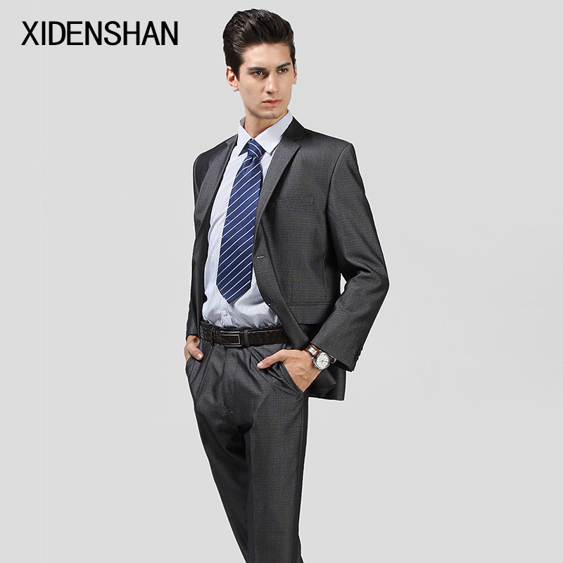the gallery for gt best formal dress for interview for men