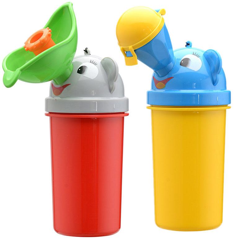enfants pot promotion achetez des enfants pot promotionnels sur alibaba group. Black Bedroom Furniture Sets. Home Design Ideas