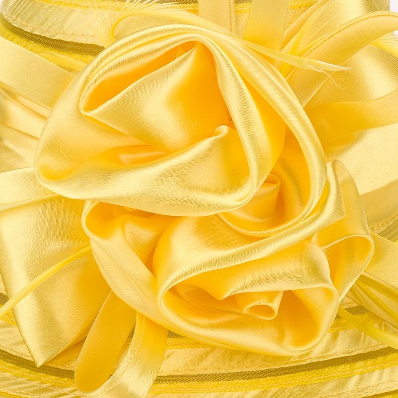 Yellow (4)