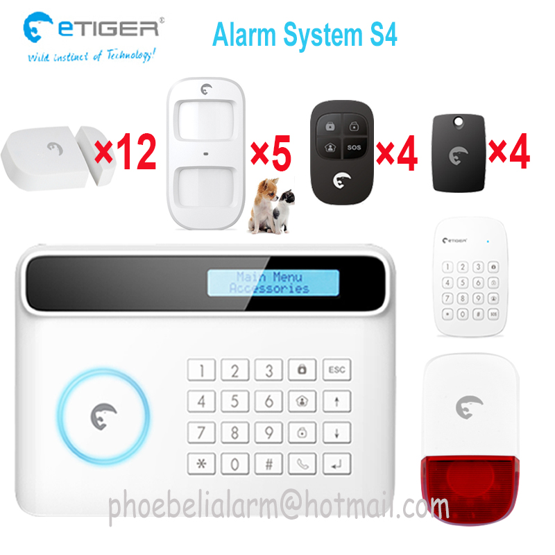 Nice phone system reviews online shopping nice phone for Look security systems