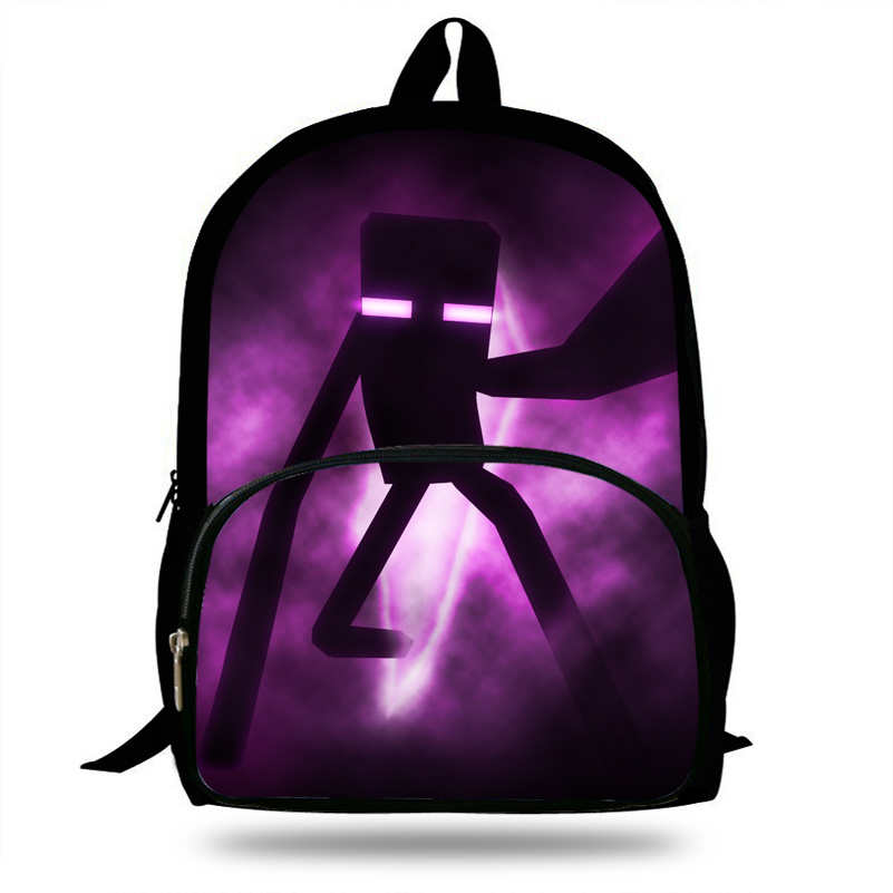 Compare Prices on Clearance School Backpacks- Online Shopping/Buy ...