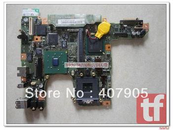 Motherboard for Fujitsu S6230 Model
