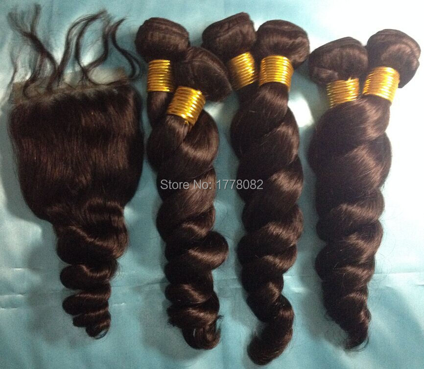 Best Cheapest Human Hair Extensions 70