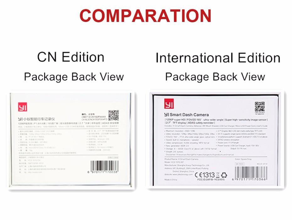 compare (1)