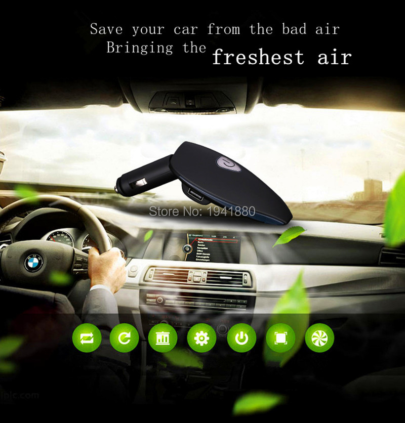 popular car smoke odor buy cheap car smoke odor lots from china car smoke odor suppliers on. Black Bedroom Furniture Sets. Home Design Ideas