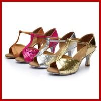 SLIPPERSs Ballet-3