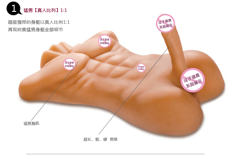 Senior dolls, sex dolls for gay with full silicone real entity, Inflatable doll, Gay sex toys, PD 1:1 imported United States(China (Mainland))