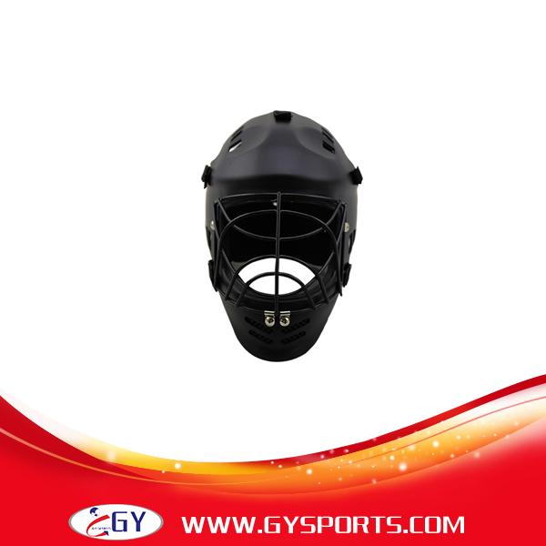 Фотография Free shipping 2016 hot sales Fashionable field hockey & fioor helmet for floorball equipment Made in EVA Liner