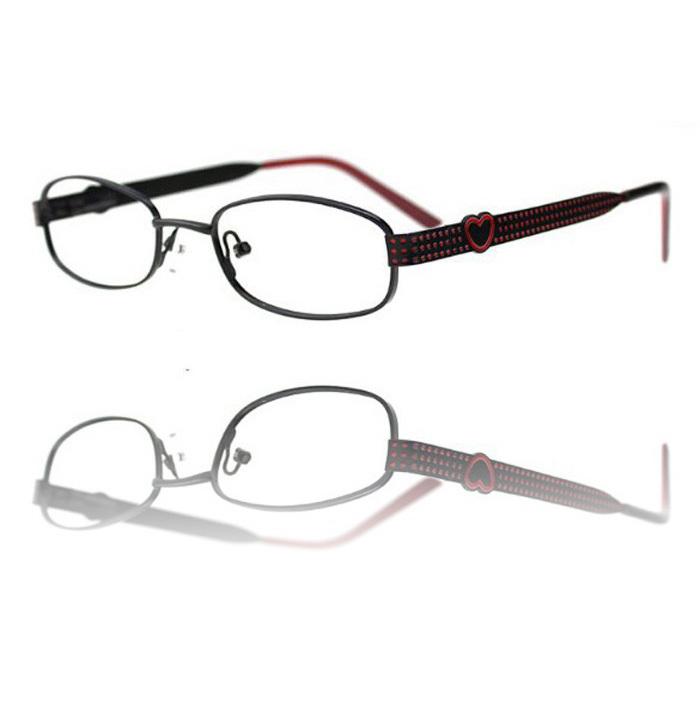 Glasses Frames New Girl : Free shiping 2016 new design kids eyeglasses, children ...