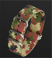 пехота новые нас армии серебряные 5 колец g10 acu камуфляж 22 мм нейлоновые ремни полосы новый Сверхмощный ремни