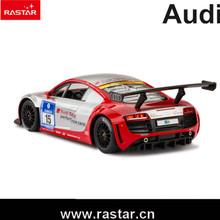 Buy Rastar 1:14 Scale Gasoline Automobile Remote Control RC Car Children Gift for $48.98 in AliExpress store
