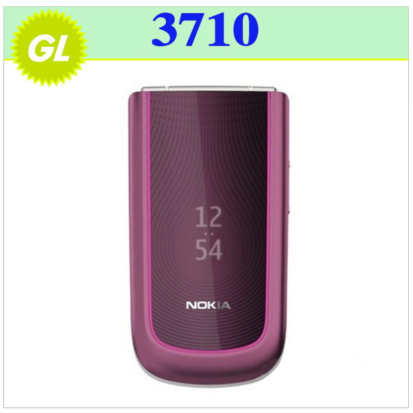 3710 Fold 3710 Nokia 3710 Fold Original