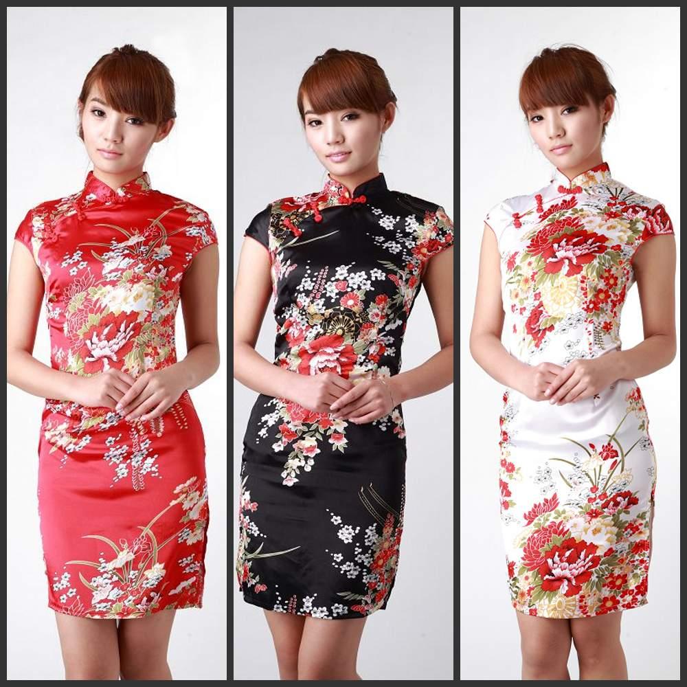 Китай Одежда Интернет Магазин