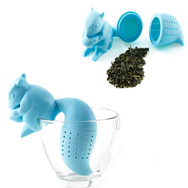 High Quality Cute Squirrel Tea Strainer Herbal Silicone loose-leaf Tea Infuser Silicone Filter Diffuser Fun Tea Accessories  High Quality Cute Squirrel Tea Strainer Herbal Silicone loose-leaf Tea Infuser Silicone Filter Diffuser Fun Tea Accessories  High Quality Cute Squirrel Tea Strainer Herbal Silicone loose-leaf Tea Infuser Silicone Filter Diffuser Fun Tea Accessories  High Quality Cute Squirrel Tea Strainer Herbal Silicone loose-leaf Tea Infuser Silicone Filter Diffuser Fun Tea Accessories  High Quality Cute Squirrel Tea Strainer Herbal Silicone loose-leaf Tea Infuser Silicone Filter Diffuser Fun Tea Accessories  High Quality Cute Squirrel Tea Strainer Herbal Silicone loose-leaf Tea Infuser Silicone Filter Diffuser Fun Tea Accessories