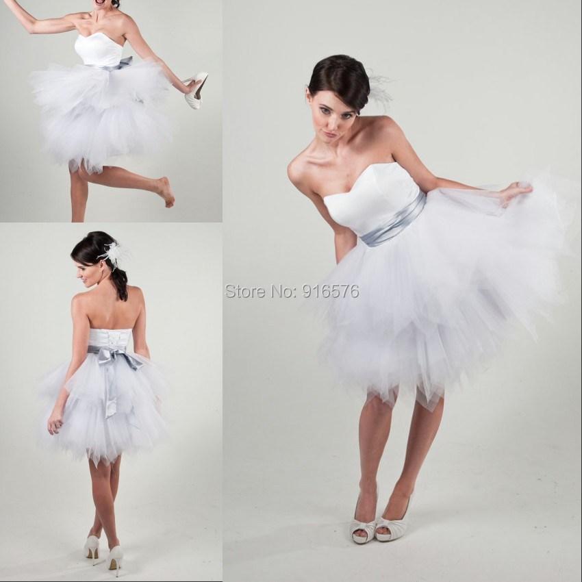 Plus Size Wedding Dresses Under 100 Promotion Shop For Promotional Plus Size Wedding Dresses