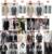 New Arrival White Groom suit bridegroom Tuxedos Peak Lapel Groomsmen dress Men tuxedos Wedding Suits(Jacket+Pants+Tie+Vest)terno