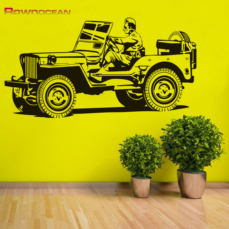 Popular Jeep Home Decor Buy Cheap Jeep Home Decor Lots