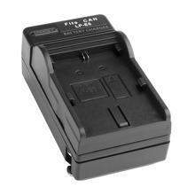 Battery Charger Canon LP-E6 EOS 5D Mark II III 6D 7D 60D 60Da 70D DSLR - IBESTORE store