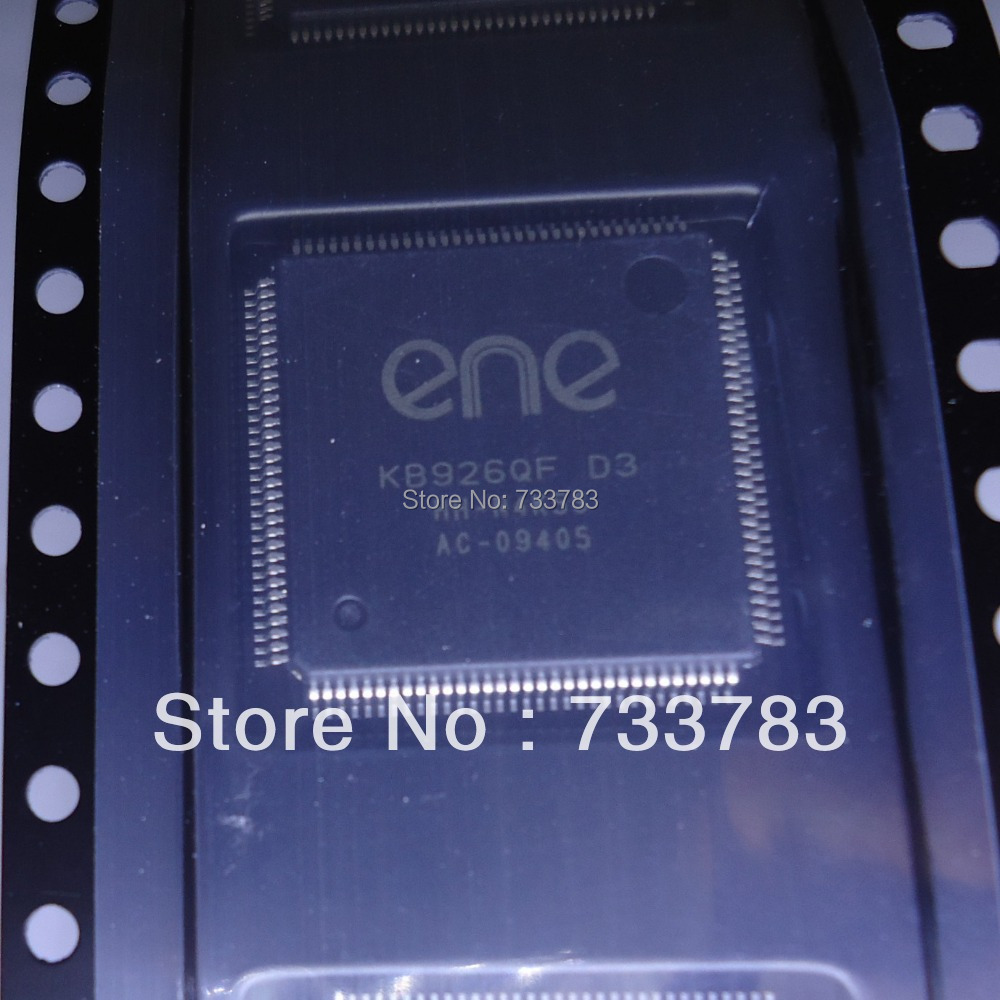 ENE KB926QF D3 KB926QFD3 Management computer input and output, the start-up circuit of input and output(China (Mainland))
