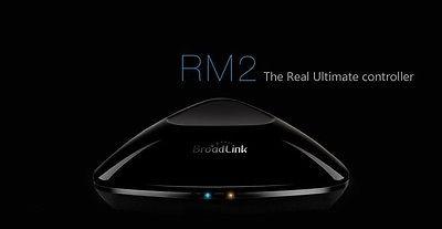 Broadlink-RM2-RM-Pro-%D0%A1%D0%B8%D1%81%