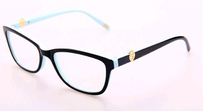 2015 New Style Fashion Brand Women Eyeglass Frames 2061 ...