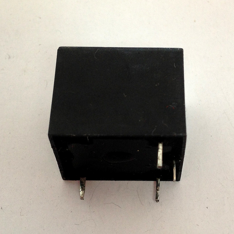 Psychic small electromagnetic relay T73 JQC-3FF 12V normally open type A factory direct supply of high-quality 4 feet(China (Mainland))