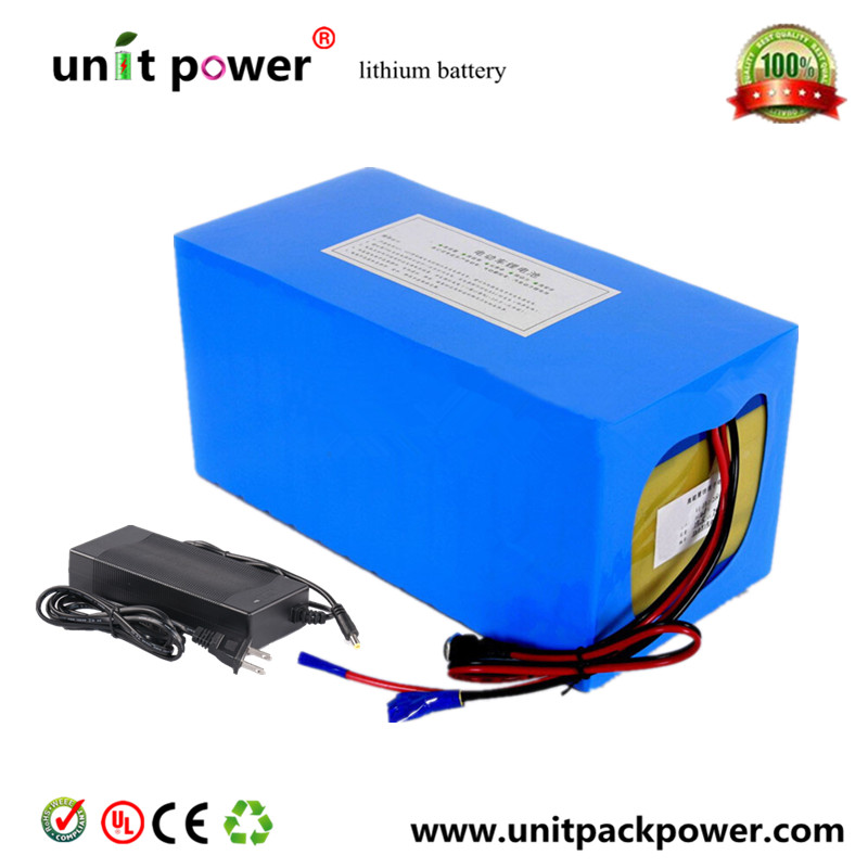 how to make power bank using mobile battery