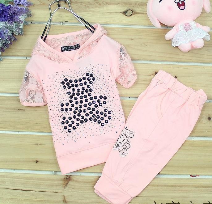 Алиэкспресс одежда для девочек до 3 лет