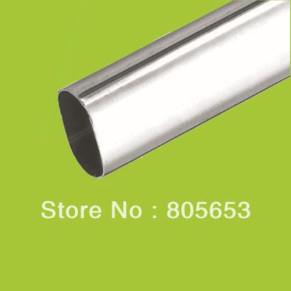 Stainless steel Wardrobe pipe
