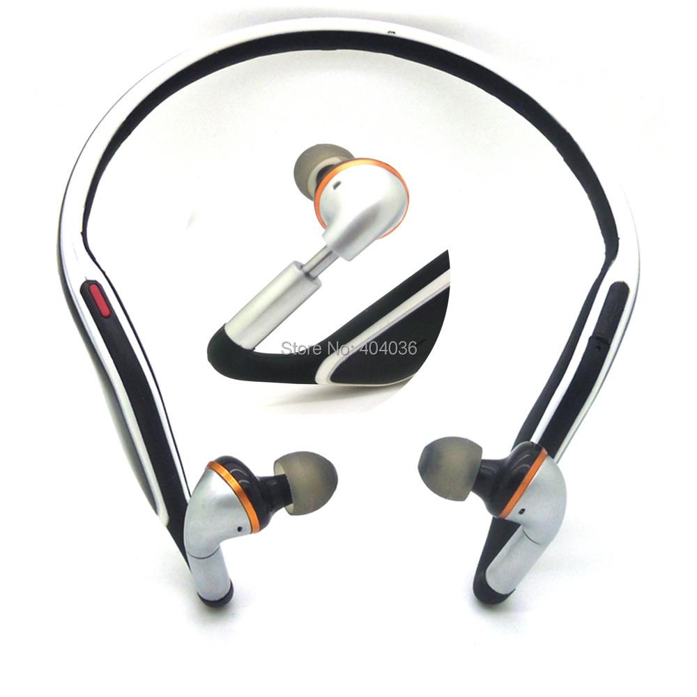Наушники Bluetooth W/Mic Motorola s11/hd s-11 bluetooth гарнитура motorola s9 hd