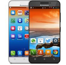 """Оригинальный 4 г Lenovo A3600 A3600D MTK6582M + 6290 четырехъядерных процессоров андроид 4.4 512 МБ оперативной памяти 4 ГБ ROM 5-мп 4.5 """" 854 * 480 IPS FDD LTE сотовый телефон(China (Mainland))"""