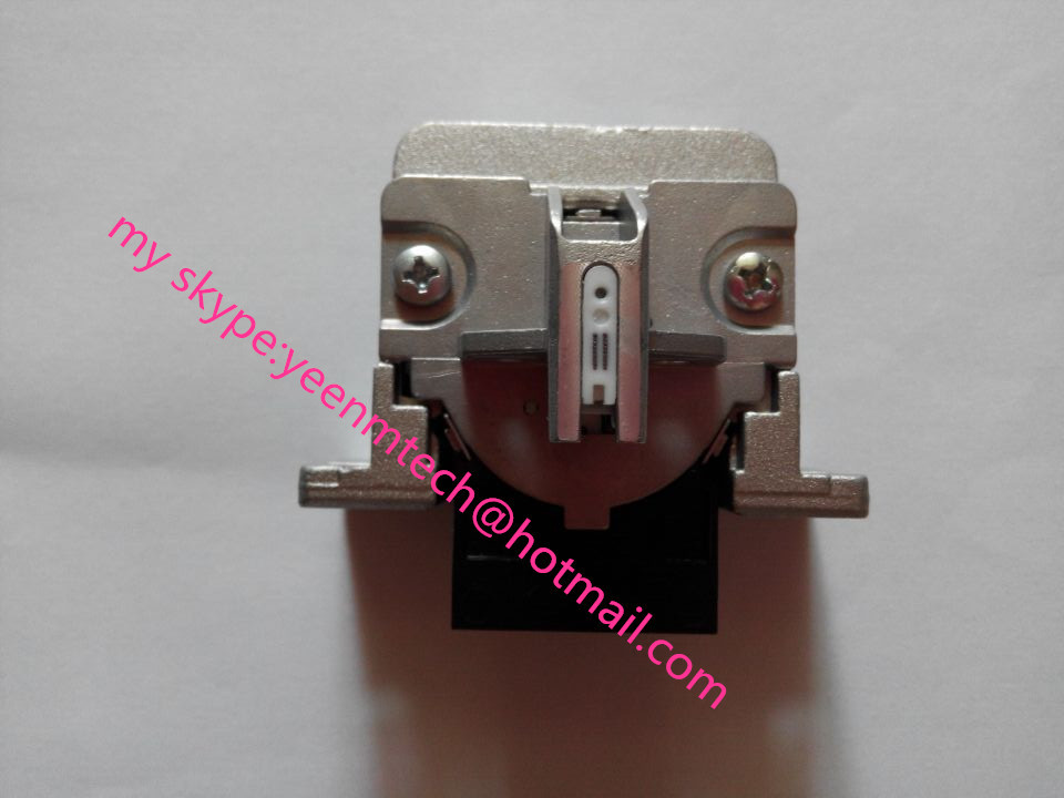 New Original Print Head Compatible For EPSON FX-890 Nozzle FX890 FX2190 FX2175 FX-2190 FX-2175 Printer head<br><br>Aliexpress