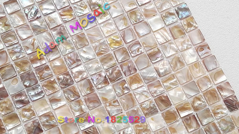Keuken Aanrecht Strip : Online kopen Wholesale porselein tegel afwerkingen uit China porselein