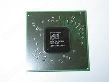 100% New original ATI computer bga chipset 216-0772000 ATI BGA IC chips 216 0772000(China (Mainland))