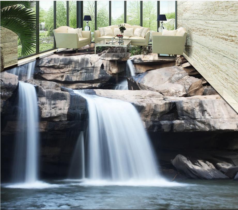 achetez en gros chute d 39 eau mur en ligne des grossistes chute d 39 eau mur chinois aliexpress. Black Bedroom Furniture Sets. Home Design Ideas