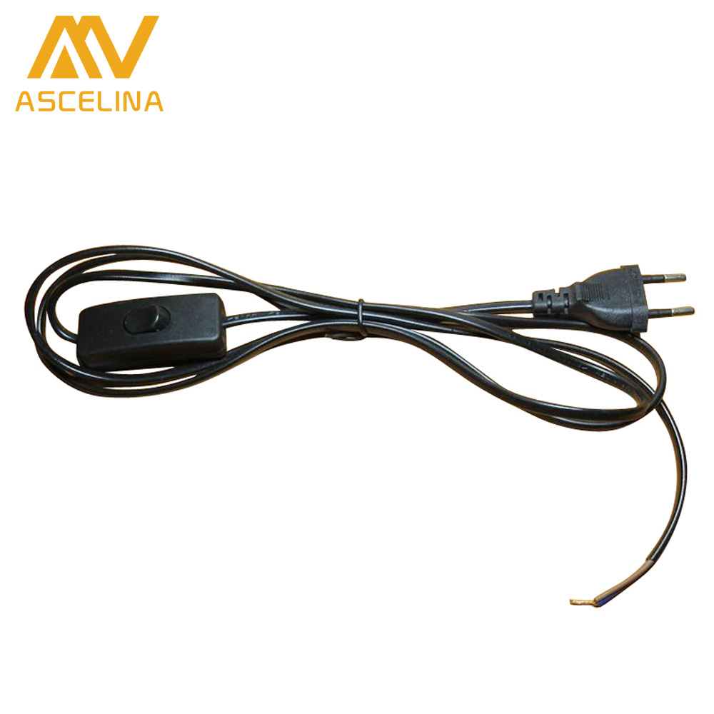 online kaufen gro handel lampe kabel schalter aus china lampe kabel schalter gro h ndler. Black Bedroom Furniture Sets. Home Design Ideas