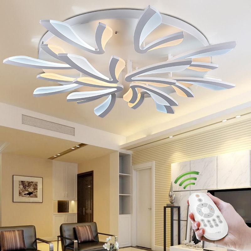 Online Kaufen Großhandel moderne wohnzimmer lampen aus ...