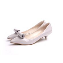 The new 2016 shoes woman high up pointed single women flat shoes lighter shoes fashion Business attire for women's shoes(China (Mainland))