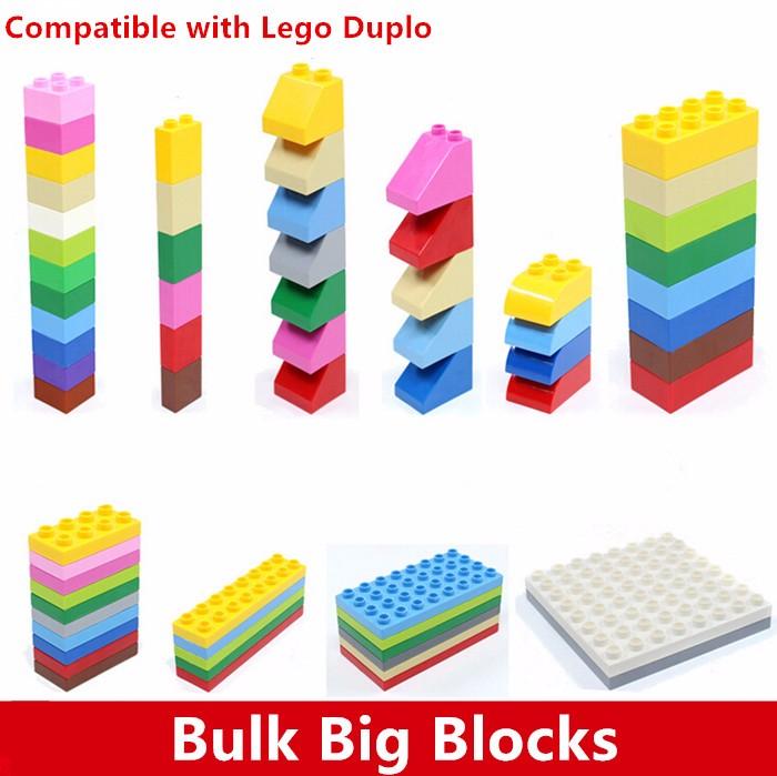 Детское лего Lego Duplo