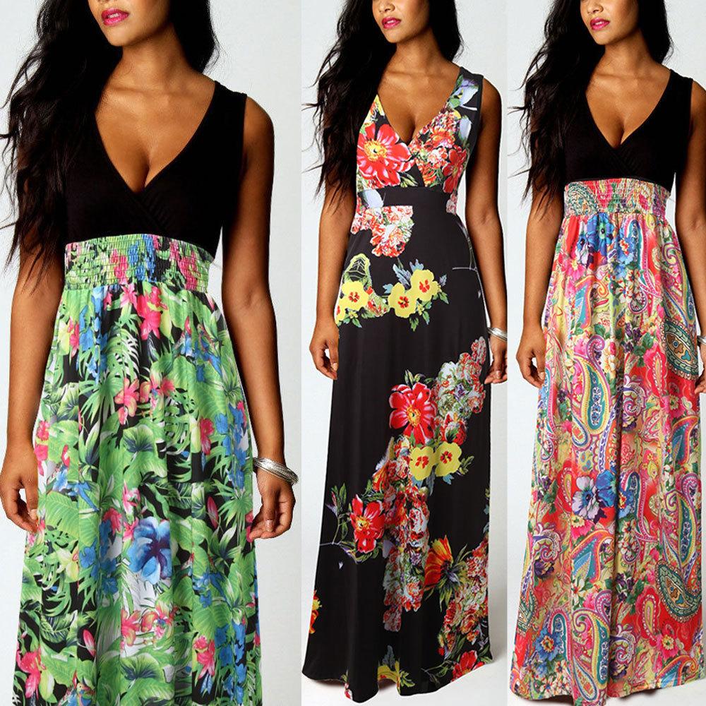 Женское платье Brand new v/femininas Vestidos HYG5878 none женское платье new brand v