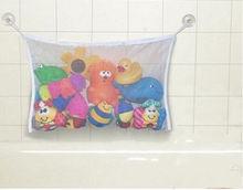 Baby Bath Tub Toy Storage Bag Bathtime Fun(China (Mainland))