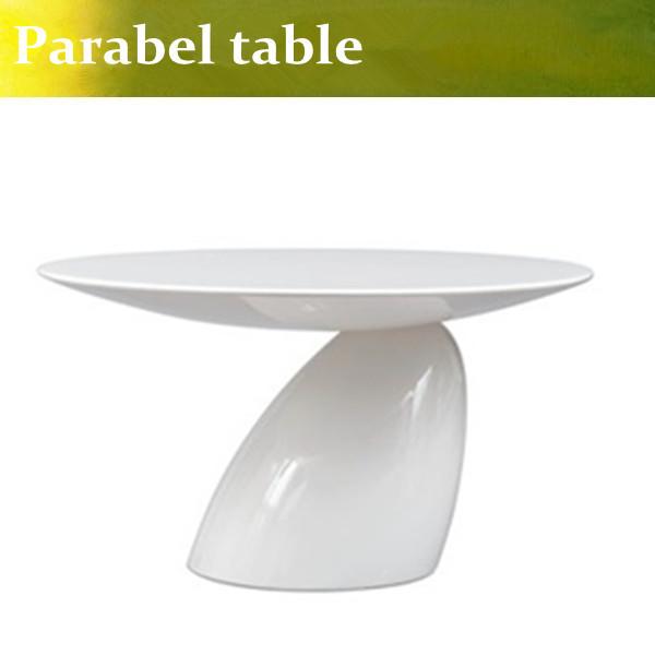 온라인 구매 도매 오크 커피 테이블 중국에서 오크 커피 테이블 ...