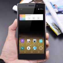 5″ Android 4.4.2 Unlocked 3G WCDMA Smartphone MTK6572 512MB RAM 4GB ROM GPS QHD IPS Dual SIM Cheap Russian Mobile Phone